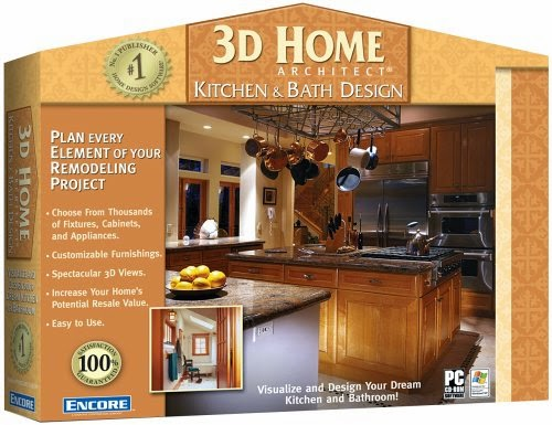 Best Design Ideas 3d Kitchen Design Software Free