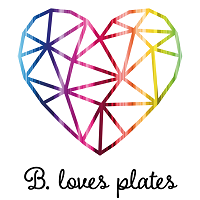 https://www.facebook.com/B.LovesPlates