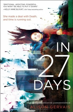 Blink Is Now Publishing In 27 Days With Updated Content If You Are A Fan Of 13 Reasons Why I Hear This Book Will Be Right Up Your Alley