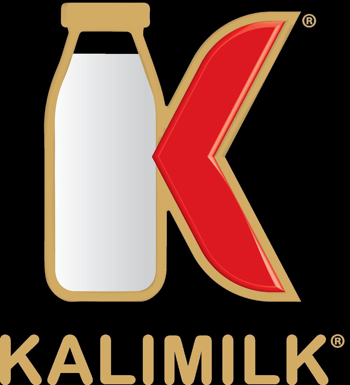 Lowongan Kerja di PT. Kalimilk Indonesia - Yogyakarta (Staf Marketing & Cook Helper / Crew ...