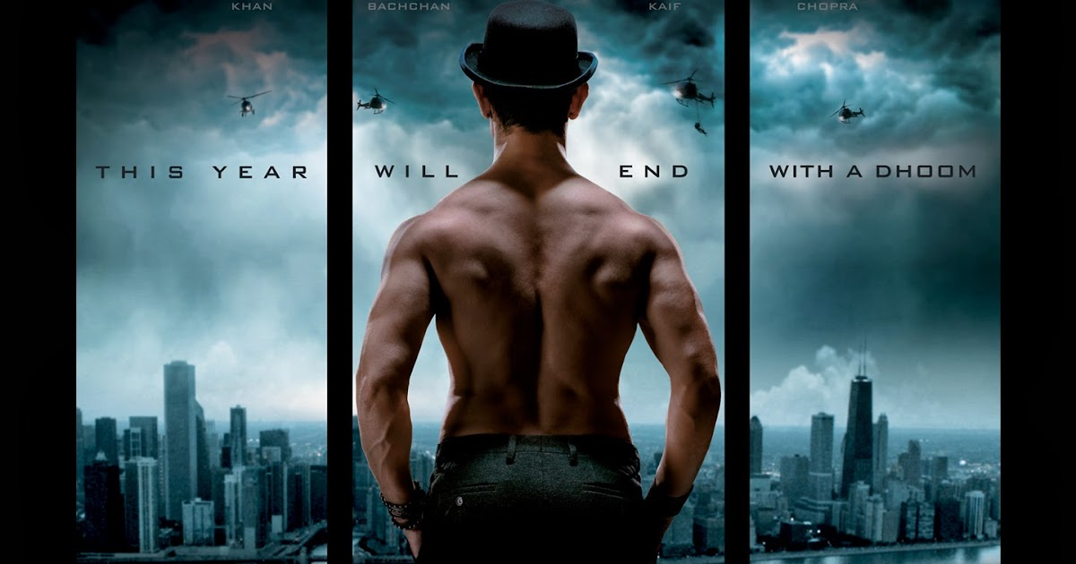 Dhoom 3 Movie Wallpapers, Dhoom 3 Movie Photos And Pictures - Indian Actress Photos, South ...