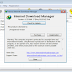 Download Crack IDM 6.25 build 17 full free with Crack, Patch, Keygen and Serial Number 2016