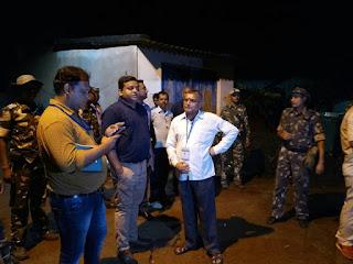 dc-inspect-security-basukinath-baidyanath-shrawan-mela