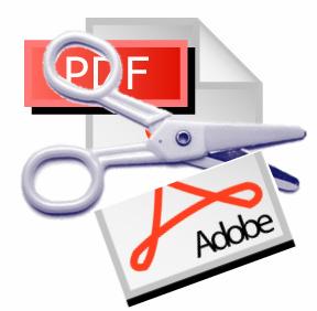 Como instalar Krop (PDF Crop Tool) no Debian, Ubuntu, Linux Mint e derivados!