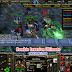 Zombie Invasion Ultimate v5.6