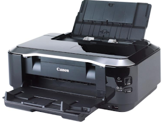 http://www.canondownloadcenter.com/2018/01/canon-pixma-ip3600-driver-software.html