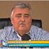 Alto Taquari| Prefeito eleito ainda reponde por pelo menos 15 ações de improbidade, diz reportagem