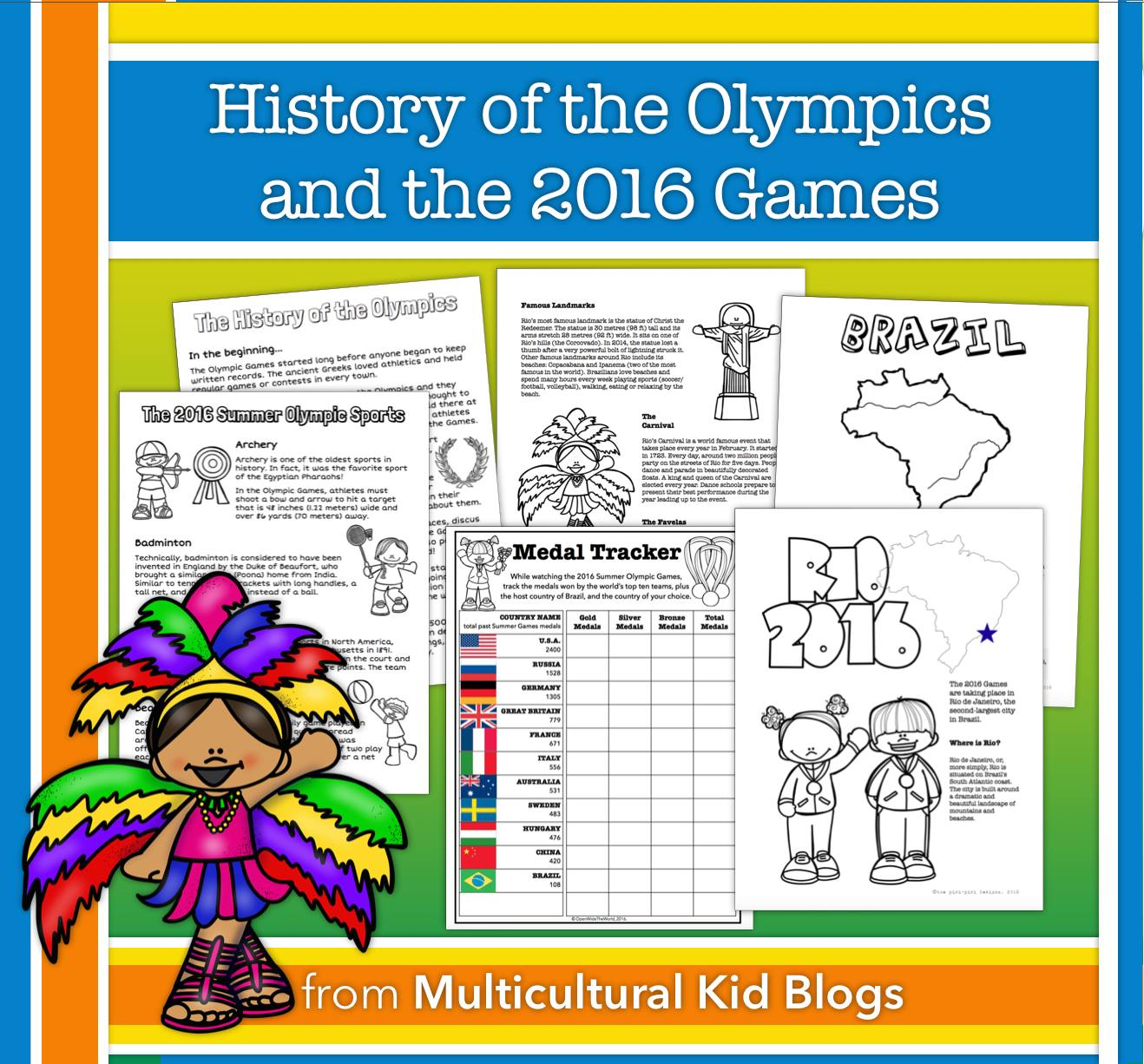 photo relating to Have a Ball This Summer Free Printable referred to as Mommy Maestra: Extensive Summer months Video games System Cost-free Printable