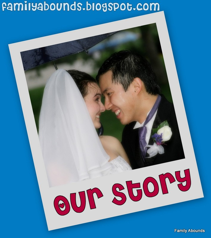 image Our story part 6 not what we planned or expected but nice