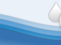 Kemudahan Membayar Tagihan PDAM Melalui Loket Online