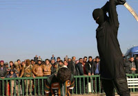 https://www.jpost.com/Middle-East/Boy-16-beheaded-by-ISIS-after-failing-to-appear-for-Friday-prayers-447050