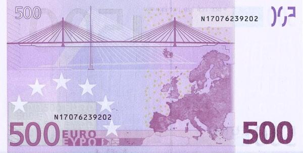 500 евро фото в натуральную величину мужской стрижки: руб