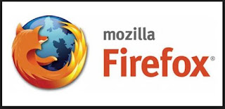 Download Aplikasi Mozilla Firefox