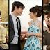 Las 20 mejores películas de Netflix que debes ver antes de que las retiren.