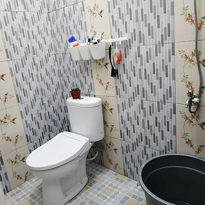 kamar mandi sederhana ukuran 2x1.5