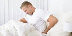 Gambar Obat Perut Bawah Sakit Dan Kencing Sakit Keluar Cairan Aneh