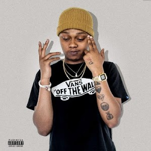 Download new Audio by A-Reece ft Rowlene - Pride