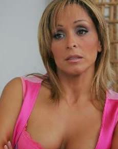 Gisselle Ortiz renunció