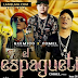 ESTRENO – Yomel ft Quimico Ultra Mega – El Espagueti