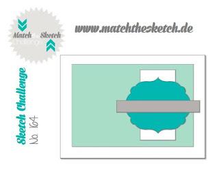http://matchthesketch.blogspot.de/2017/02/mts-sketch-164.html