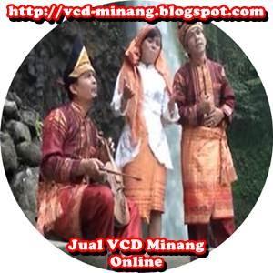 Lepai, Bundo & Alkawi - Ginyang (Full Album)
