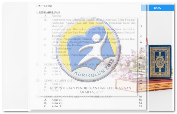 RPP K13 PAI SMP