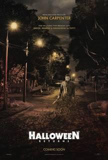 film horor 2018 paling seram