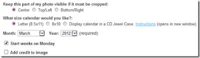 Crear_Calendario_en_Linea
