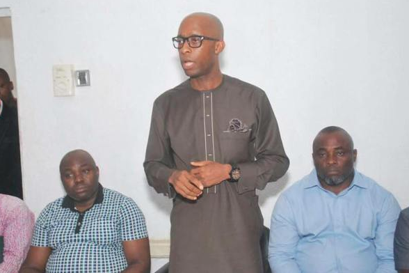 Over 149 Students Benefited from Onofiok Luke Free JAMB Form