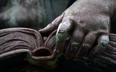 Casa del Libro-lectora-anécdota-Marian Ruiz