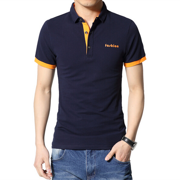 3ca0bdf68 5 Best T-shirts for men–review in 2019 | Netforests:Get the best ...