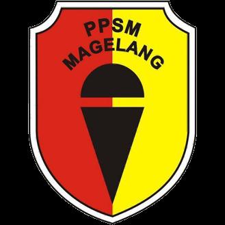 Jadwal dan Hasil Skor Lengkap Pertandingan Klub PPSM Magelang 2017 Divisi Utama Liga Indonesia Super League Soccer Championship B