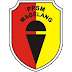 Jadwal & Hasil PPSM Magelang 2017