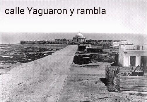YaguaronYRambla.jpg