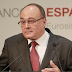 El Banco de España pide salarios más bajos y menos protección para los indefinidos