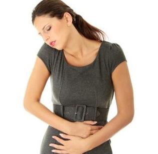 Eliminar Los Quistes En Los Ovarios