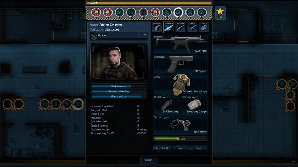 door-kickers-pc-screenshot-www.ovagames.com-3