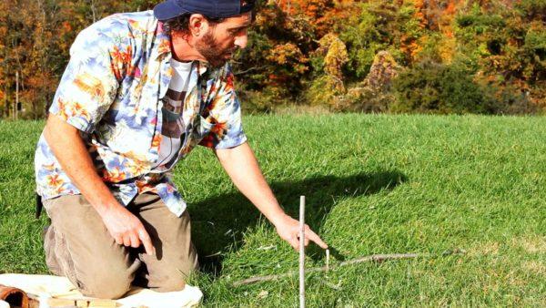 Cara Menentukan Arah Mata Angin Tanpa Kompas Saat Mendaki Gunung