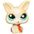 Littlest Pet Shop Pet Pairs Chihuahua (#837) Pet