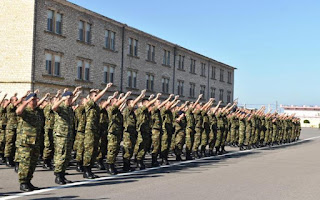 Ελληνικές στρατιωτικές στολές ράβονται στο Μπαγκλαντές! Πριν τις ράβαν στην Κίνα!