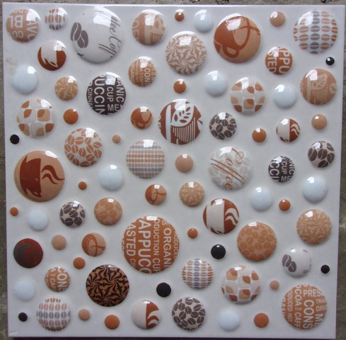 Harga Keramik Terbaru  Sesuai Jenis dan Fungsinya di