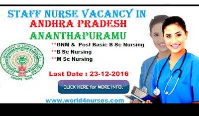 http://www.world4nurses.com/2016/12/latest-staff-nurse-vacancy-in-andhra.html