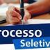 Prefeitura de Canoinhas abre processo seletivo para área da Educação