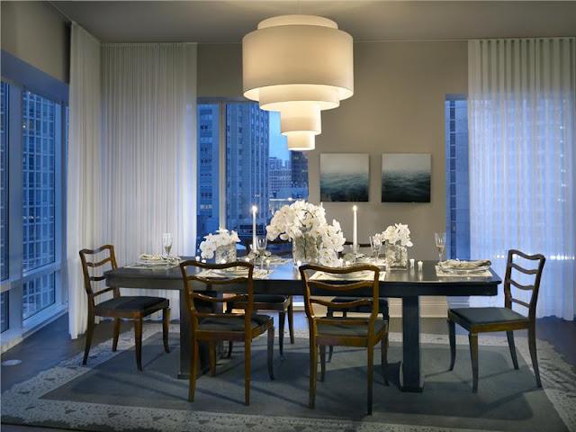 Choosing a Modern Dining Table Choosing a Modern Dining Table 3