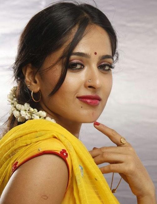 Porn actress in india-3852