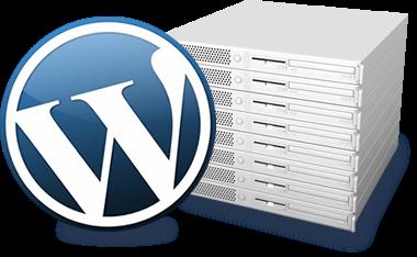 best wordpress 3.9 hosting