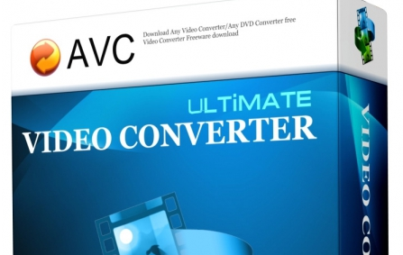 any video converter pro crack rar