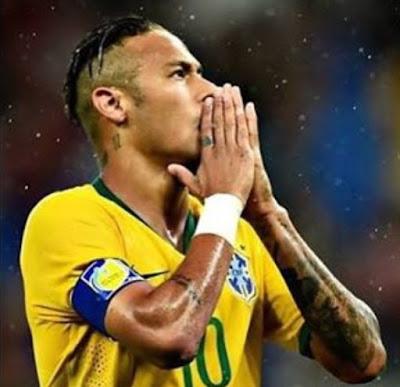 Neymar - legit9ja.com