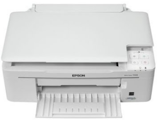 Epson stylus tx123 Wireless Printer Setup, Software & Driver