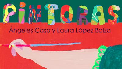 https://www.verkami.com/projects/21625-libro-infantil-ilustrado-con-25-autorretratos-de-grandes-pintoras-de-todos-los-tiempos